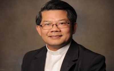 """The biggest crisis since the Reformation"" Address to the Concerned Catholics of Canberra and Goulburn by the Most Rev Vincent Long Van Nguyen OFM Conv Bishop of Parramatta"