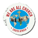 Follow up to the Founder's Southern Cross Interview in March 2020: WAACSA's relationship with the International Movement We Are Church
