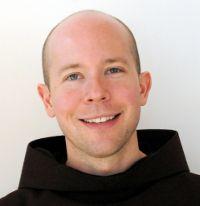 Franciscan Spiritual Wisdom to Navigate the 'Digital Continent'